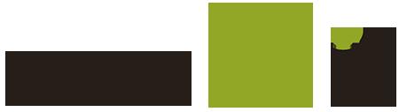 Waldshut | care4it UG – professionell – kundenorientiert – schnell – zuverlässig